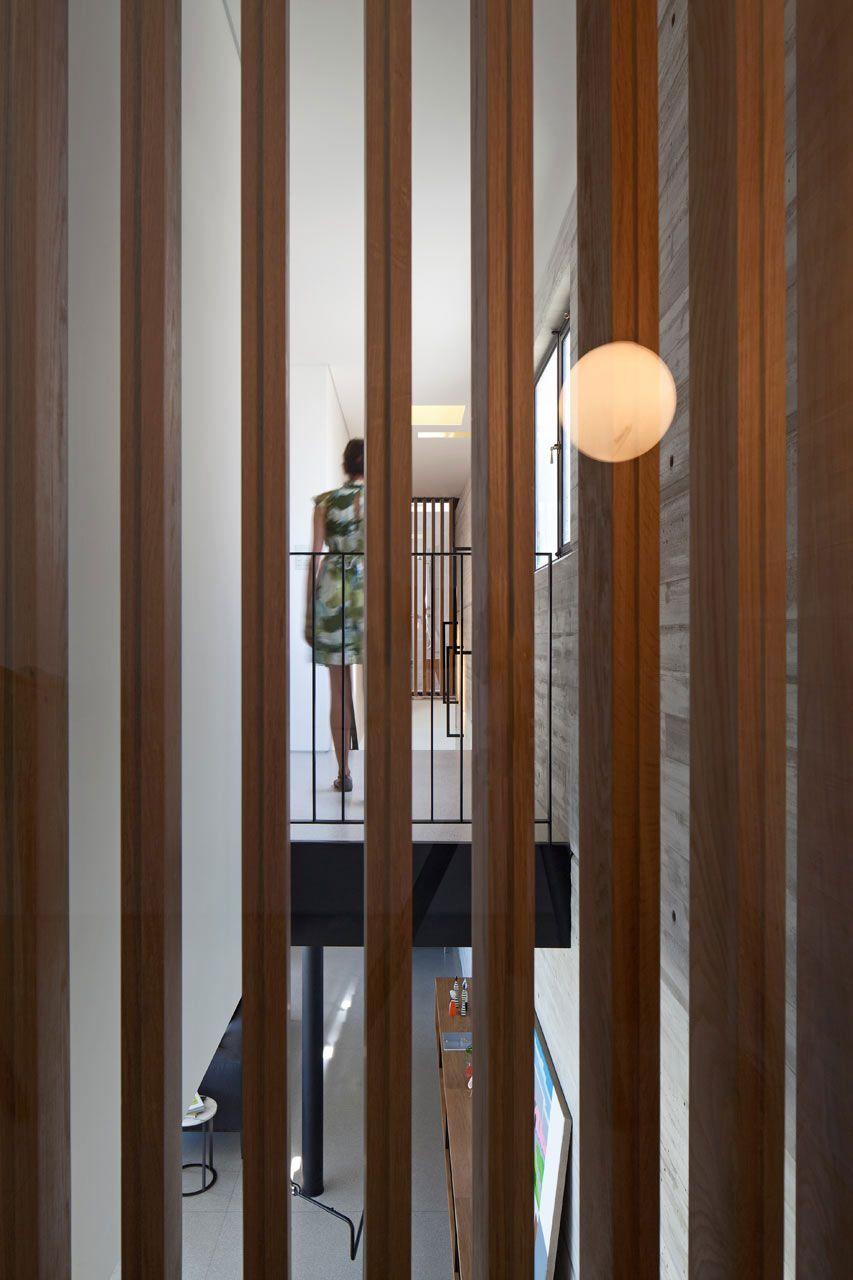 Y-Duplex-Penthouse-14