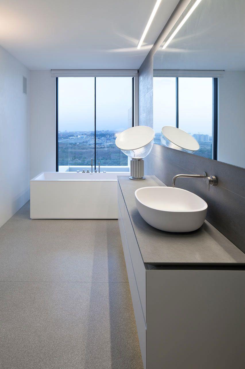 Y-Duplex-Penthouse-16