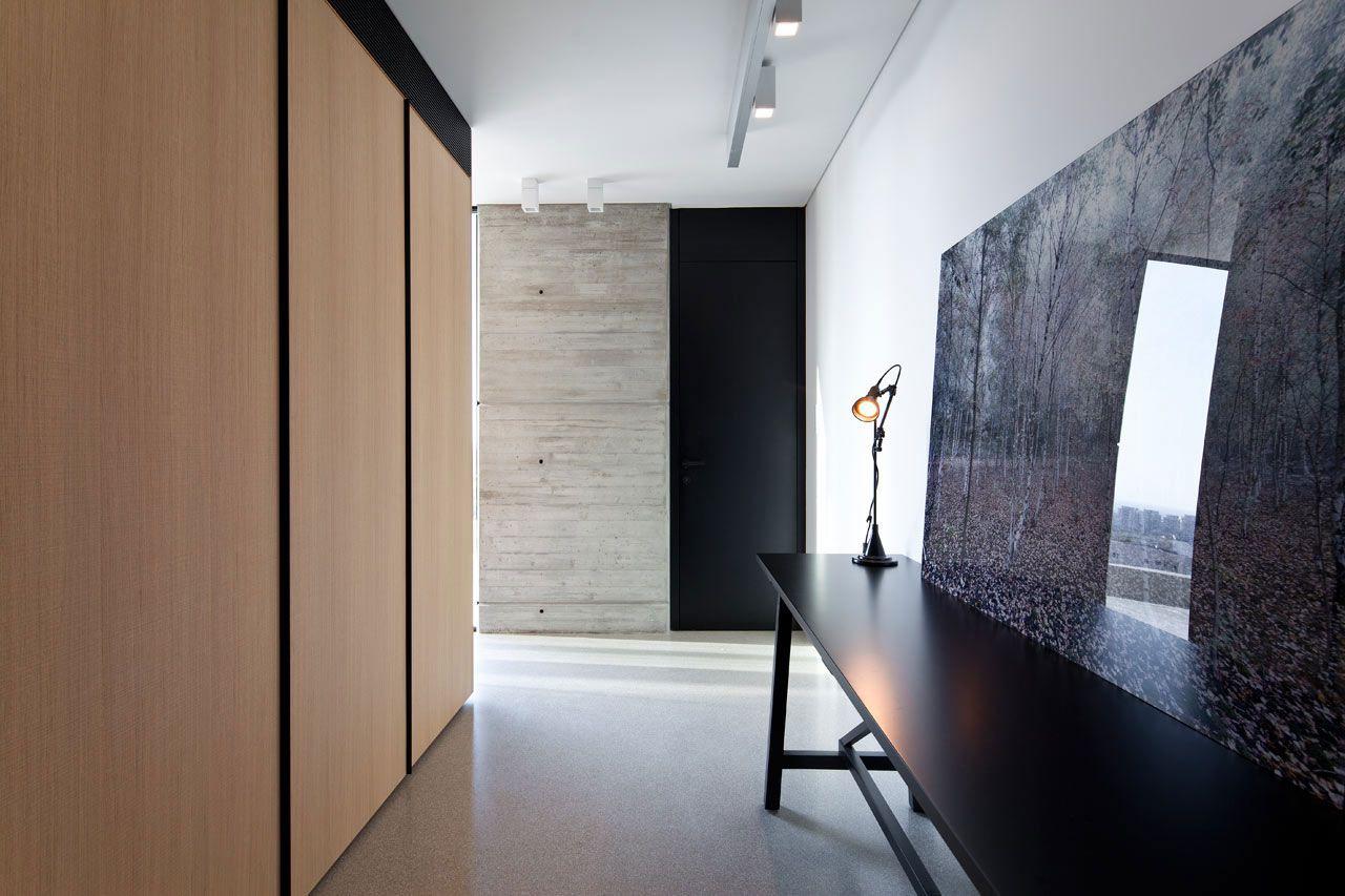 Y-Duplex-Penthouse-17