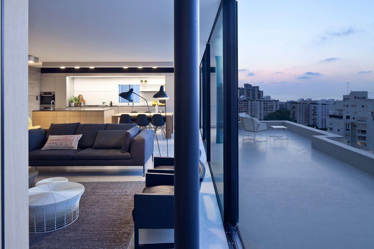 Y-Duplex-Penthouse-18