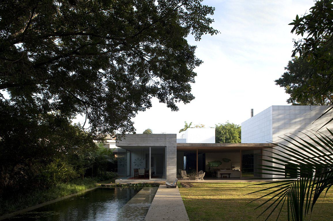 Yucatan-House-01