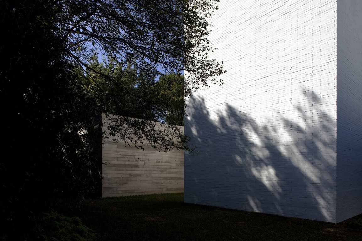 Yucatan-House-02