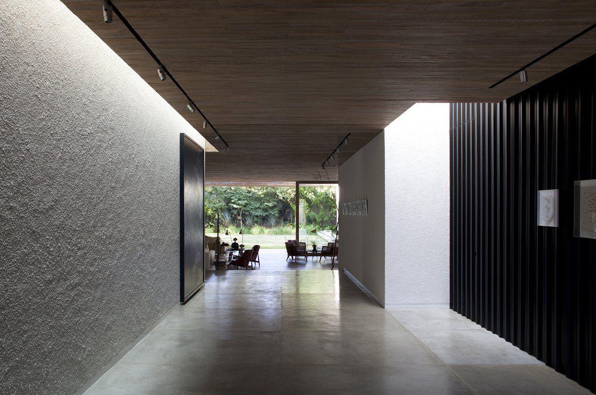 Yucatan-House-05