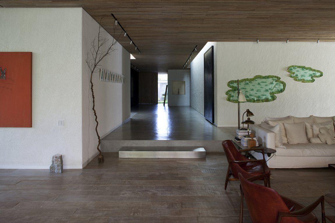 Yucatan-House-06