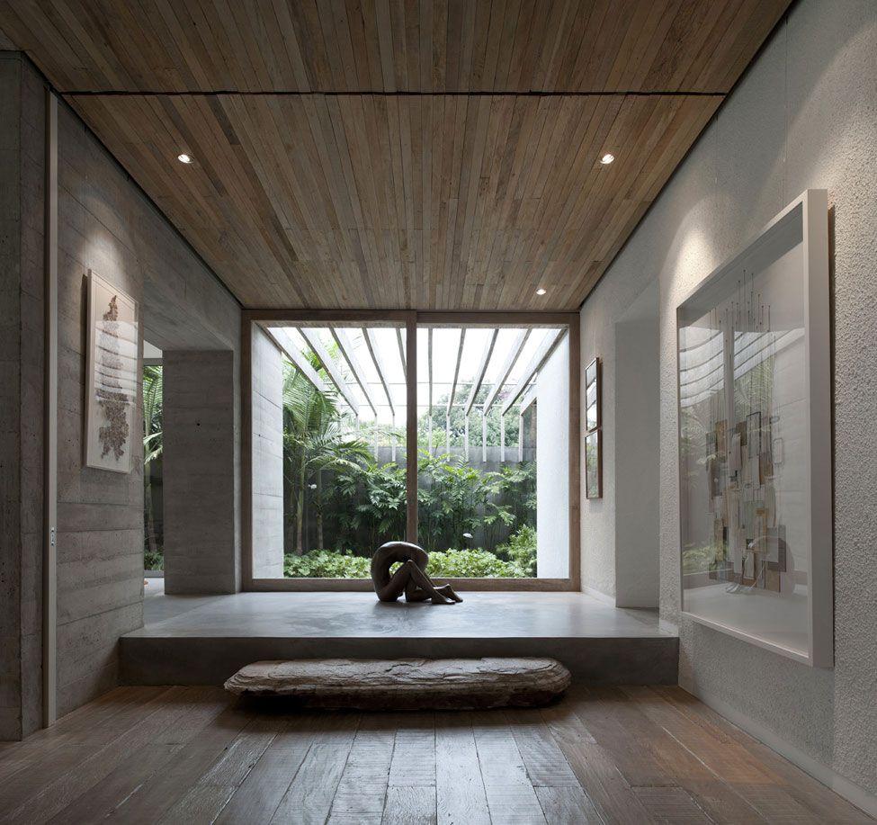 Yucatan-House-09