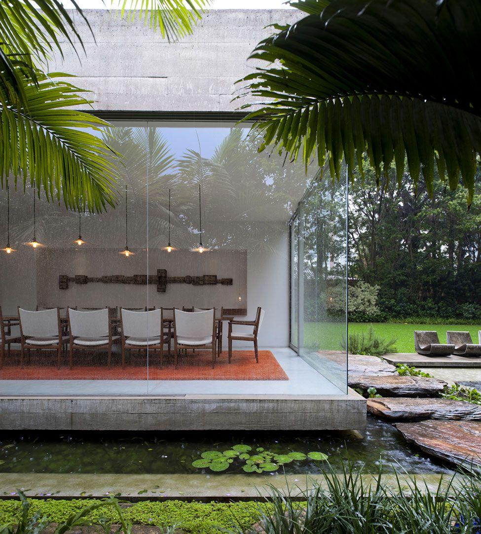 Yucatan-House-11