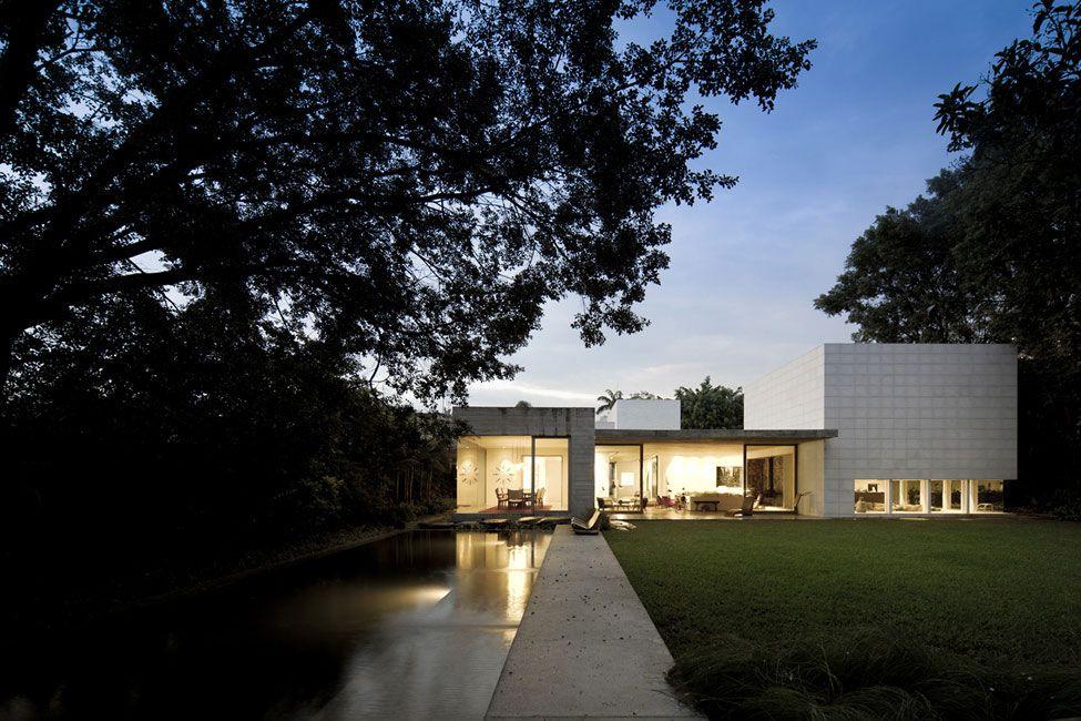 Yucatan-House-21