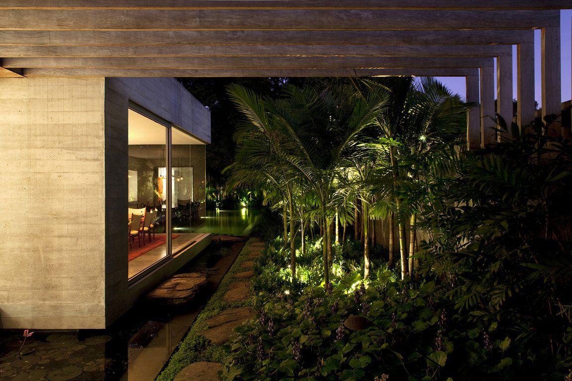 Yucatan-House-22