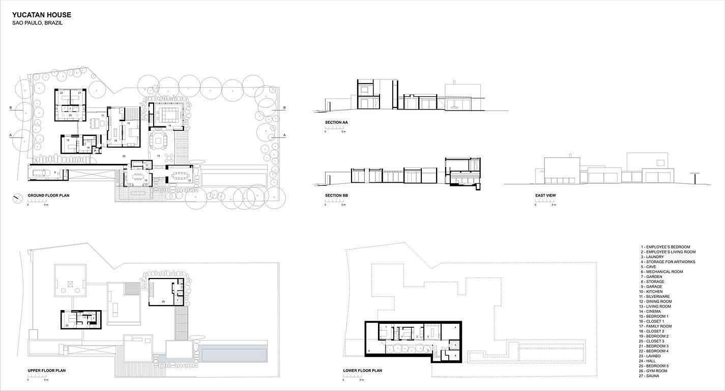 Yucatan-House-31