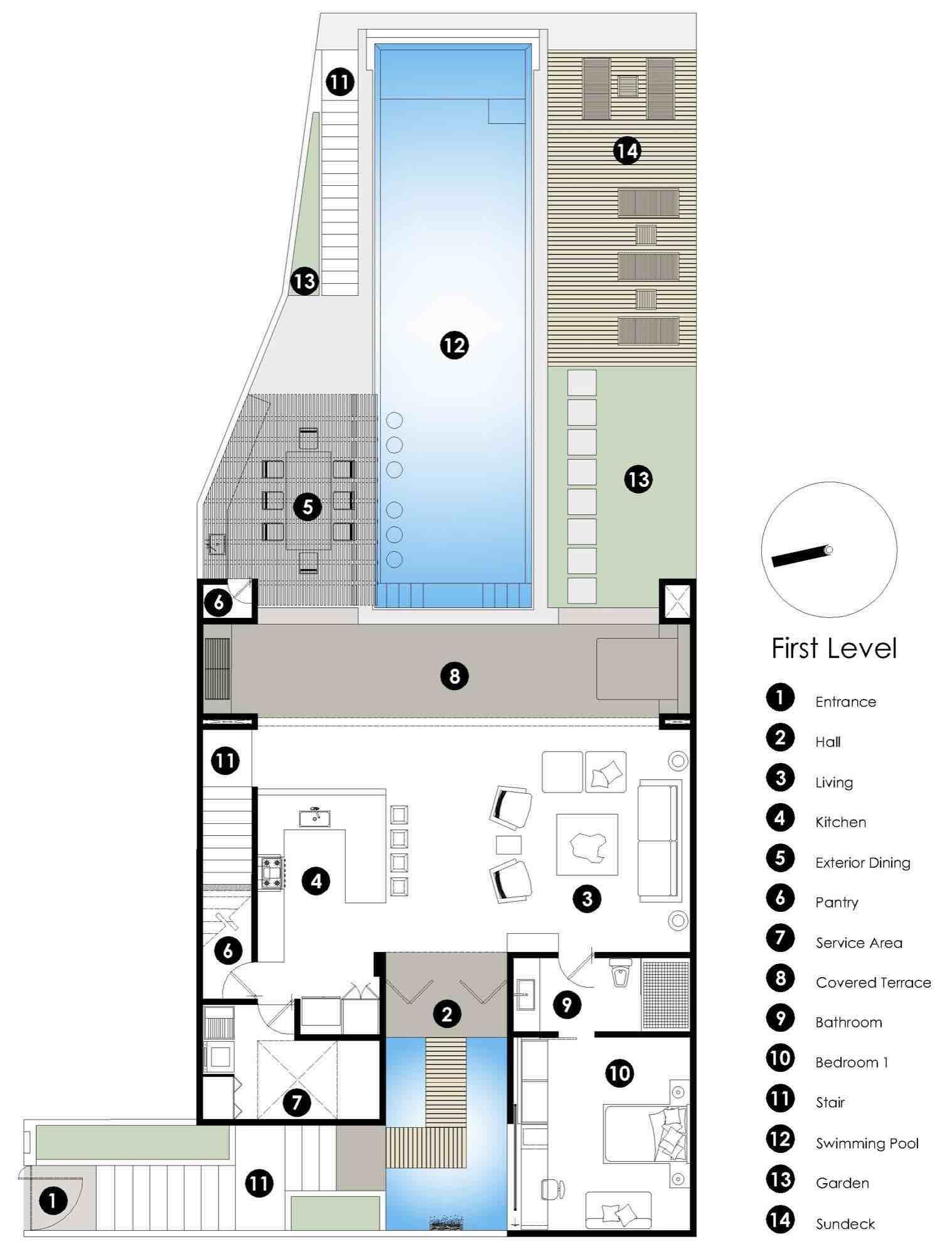 Zamel-House-31
