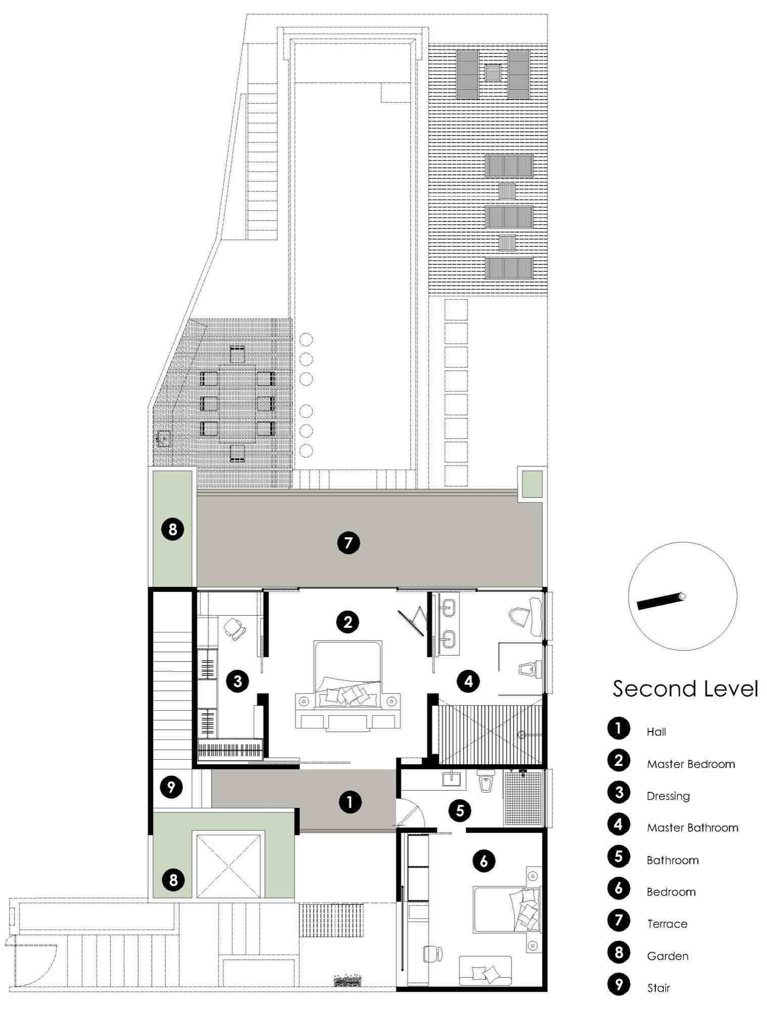 Zamel-House-32