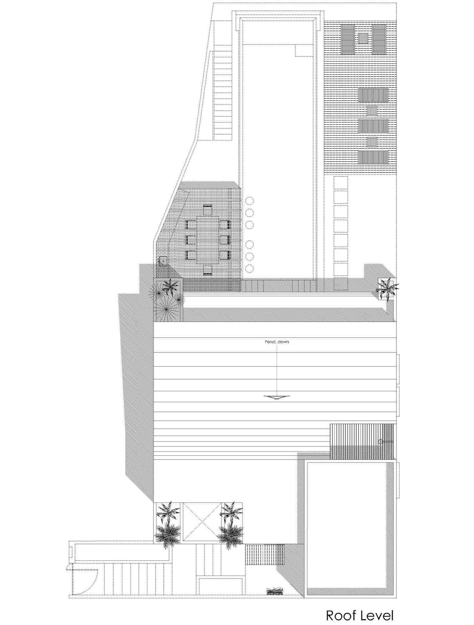 Zamel-House-33