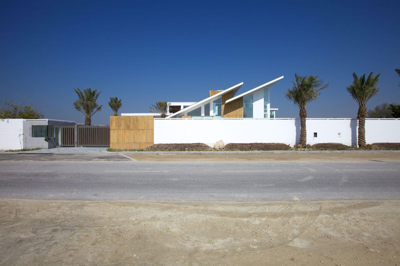 bahrain-01