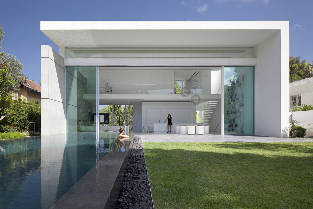 barak-house-pitsou-kedem-architects_barak_house_006