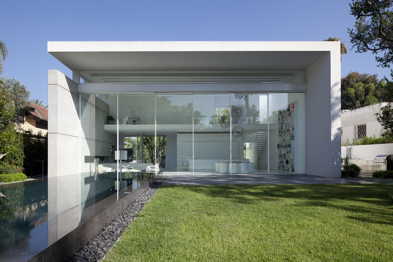barak-house-pitsou-kedem-architects_barak_house_014