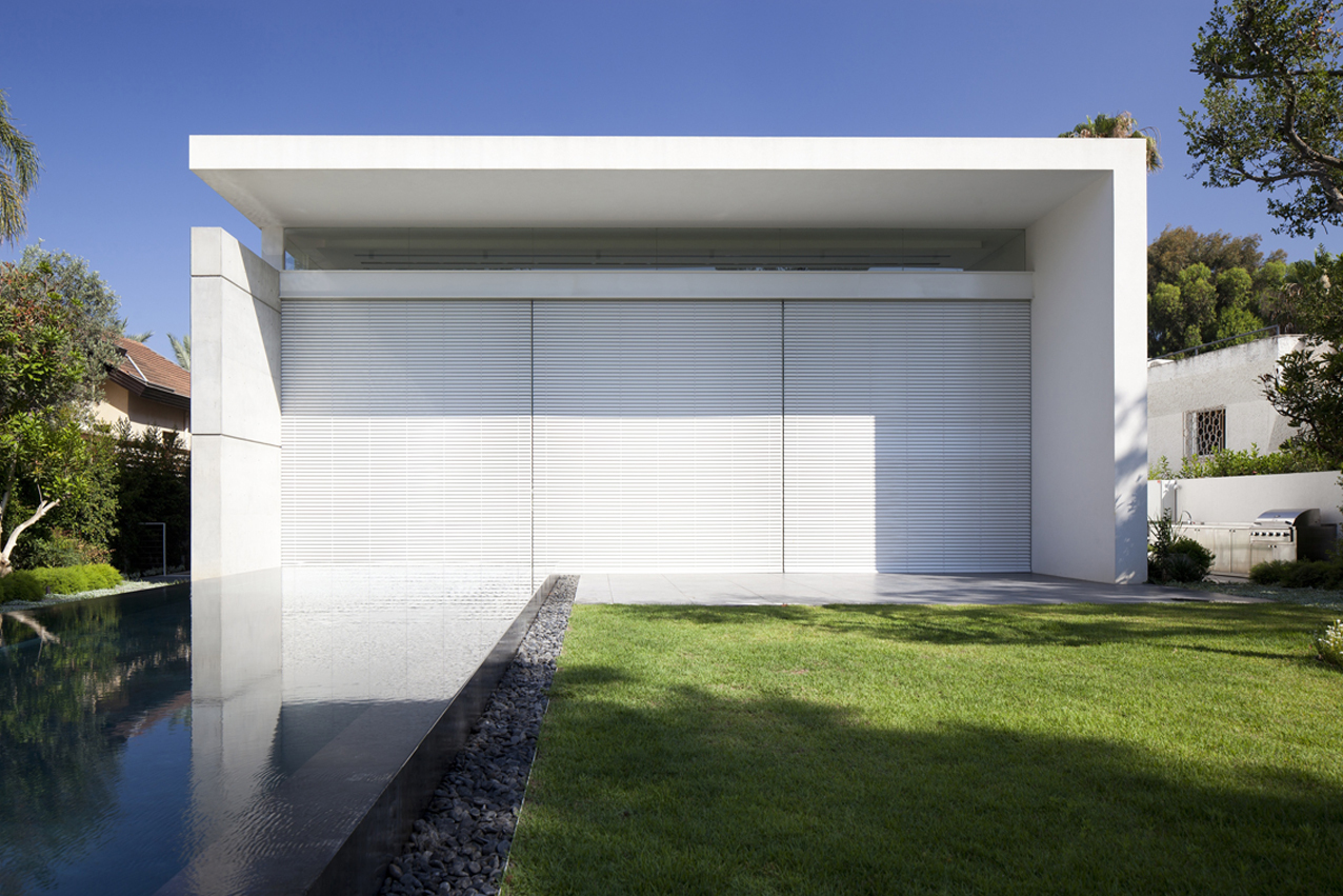 barak-house-pitsou-kedem-architects_barak_house_017