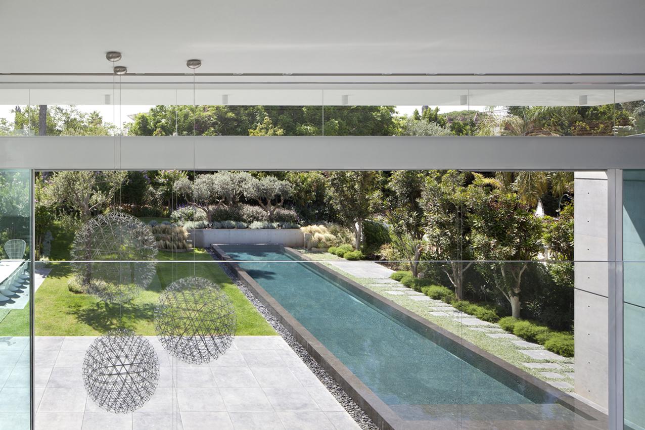 barak-house-pitsou-kedem-architects_barak_house_029