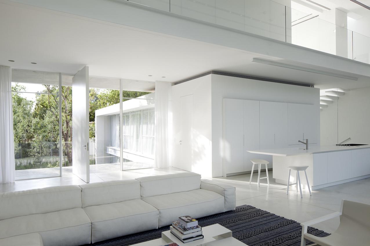 barak-house-pitsou-kedem-architects_barak_house_033