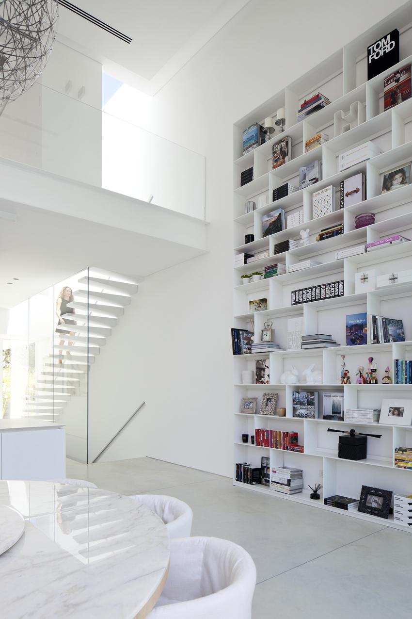 barak-house-pitsou-kedem-architects_barak_house_036