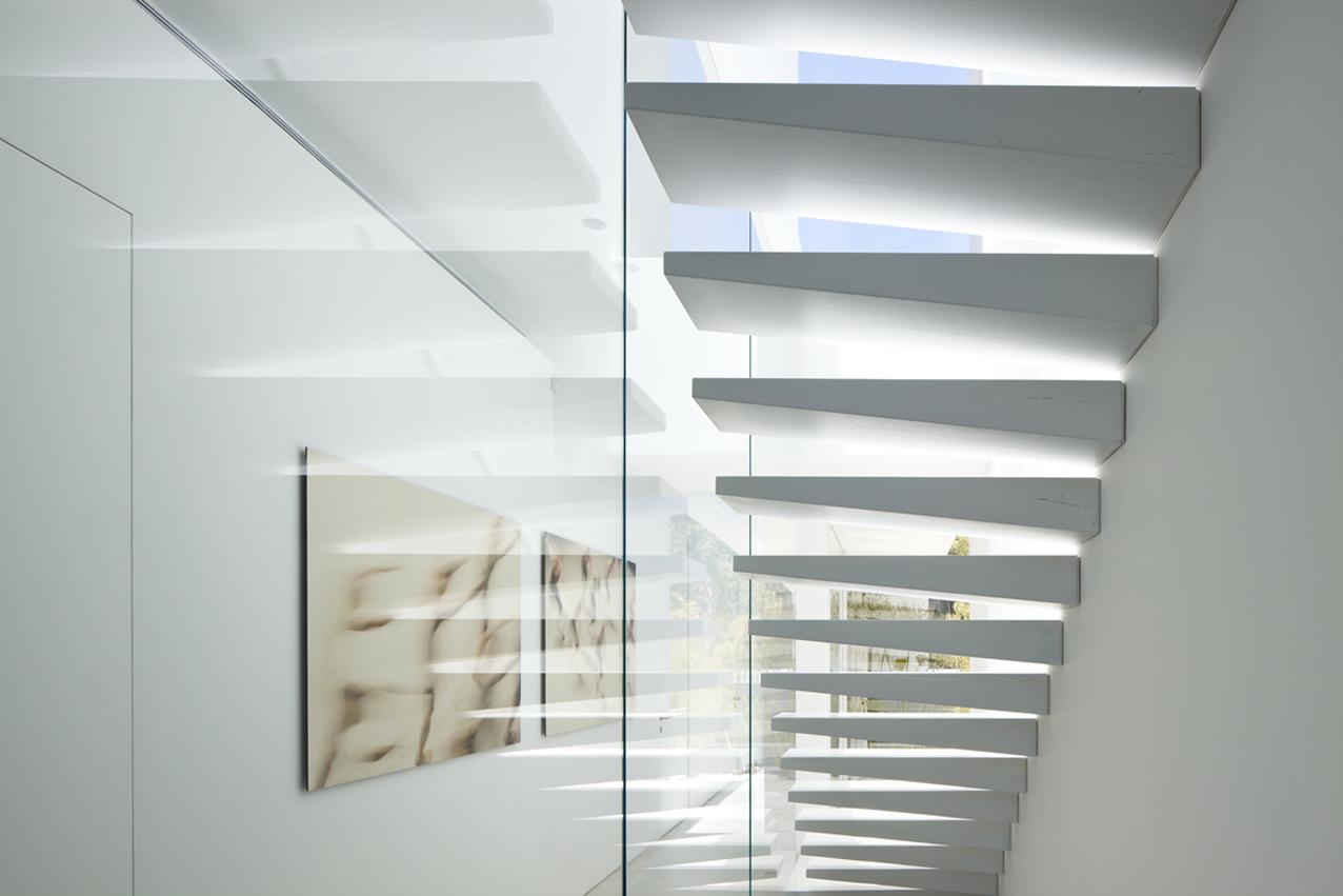 barak-house-pitsou-kedem-architects_barak_house_044