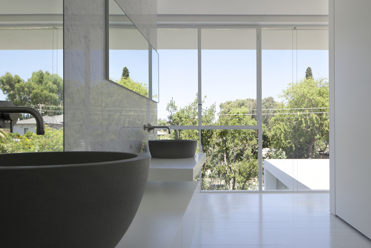 barak-house-pitsou-kedem-architects_barak_house_052