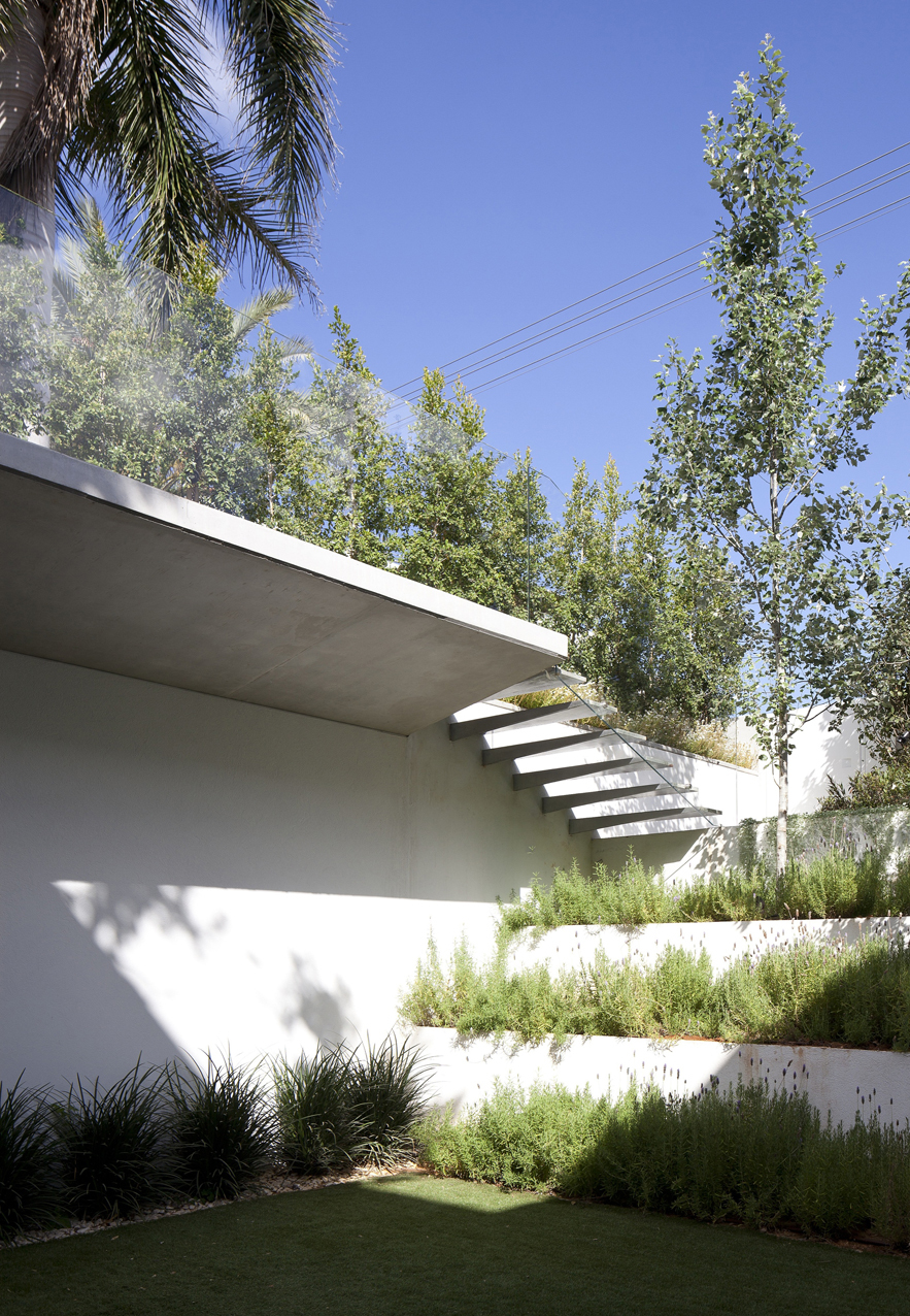 barak-house-pitsou-kedem-architects_barak_house_055