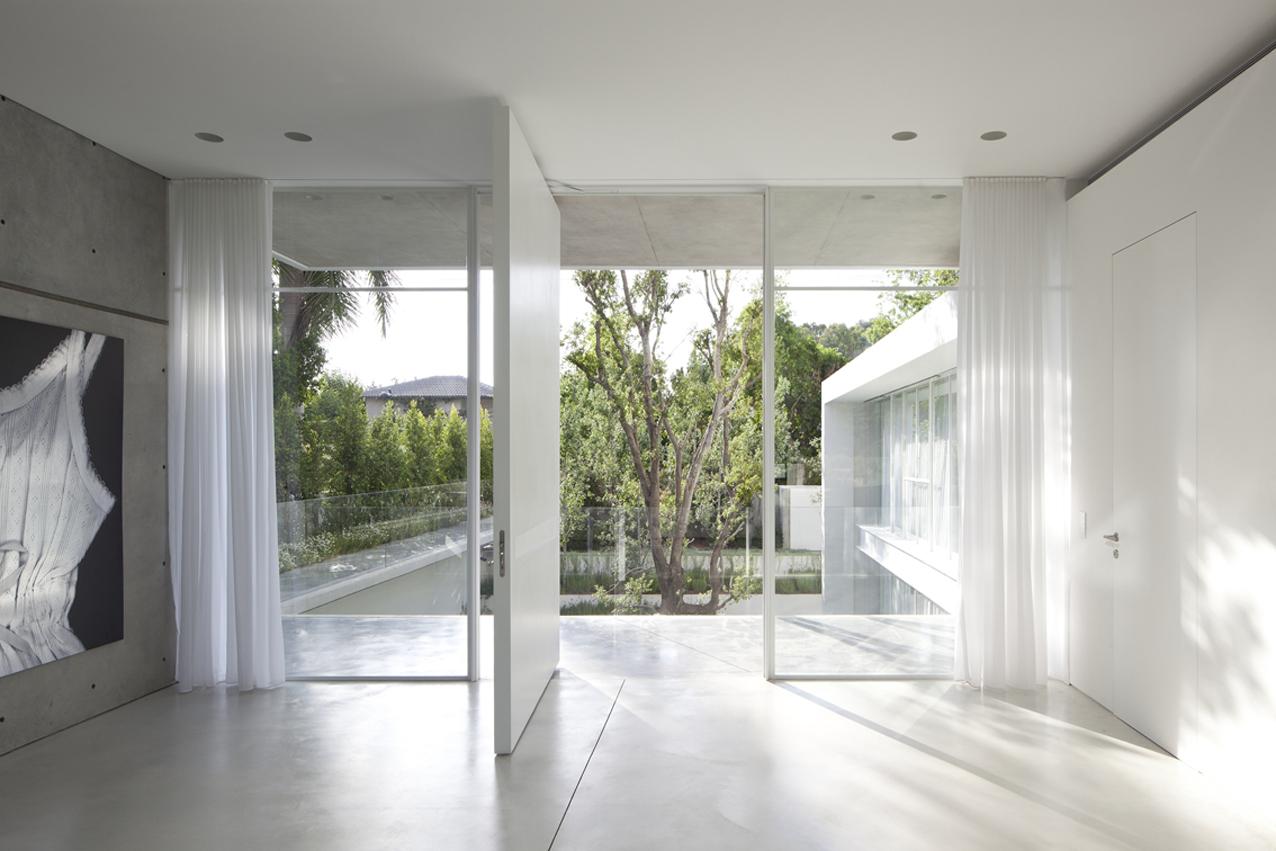barak-house-pitsou-kedem-architects_barak_house_057
