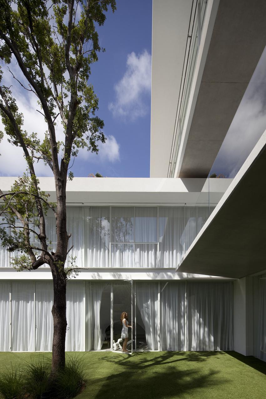 barak-house-pitsou-kedem-architects_barak_house_069