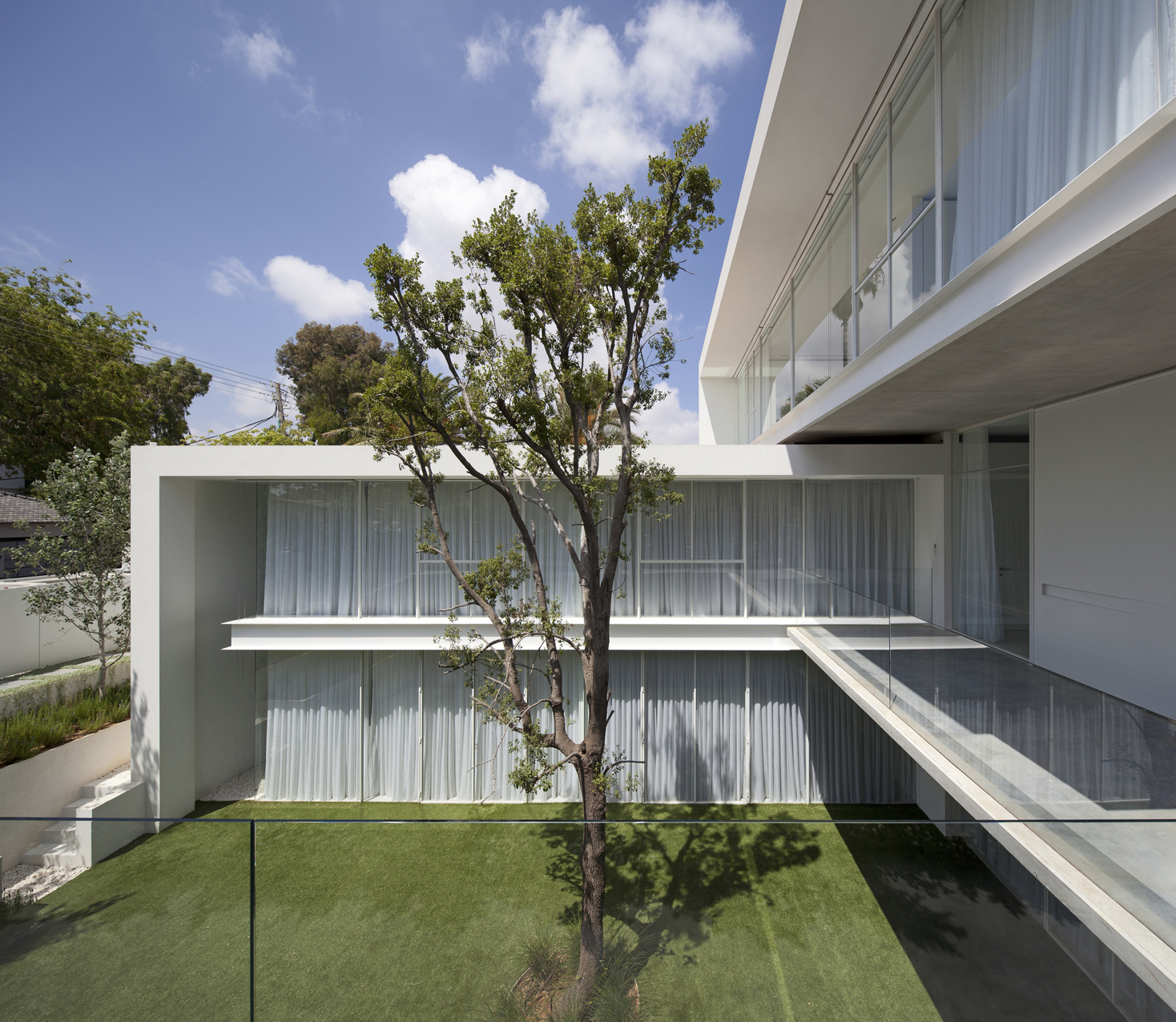 barak-house-pitsou-kedem-architects_barak_house_081