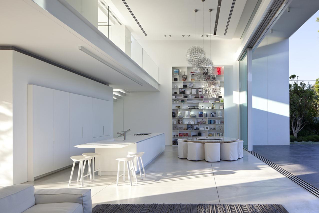 barak-house-pitsou-kedem-architects_barak_house_089
