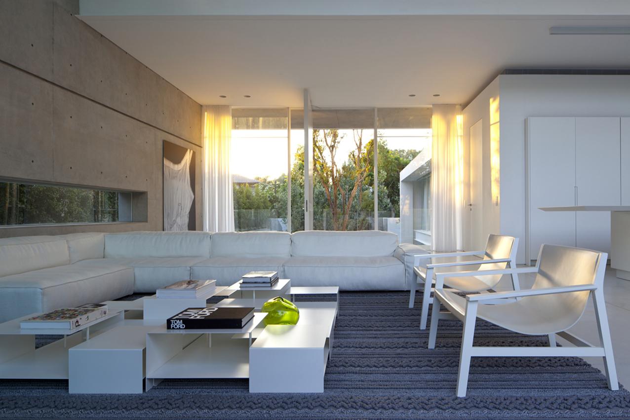 barak-house-pitsou-kedem-architects_barak_house_098