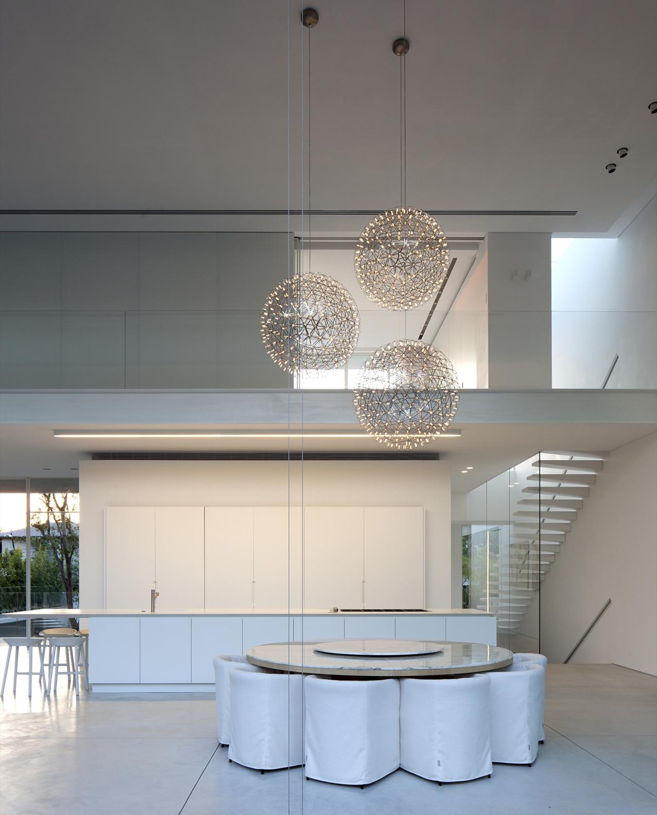 barak-house-pitsou-kedem-architects_barak_house_099