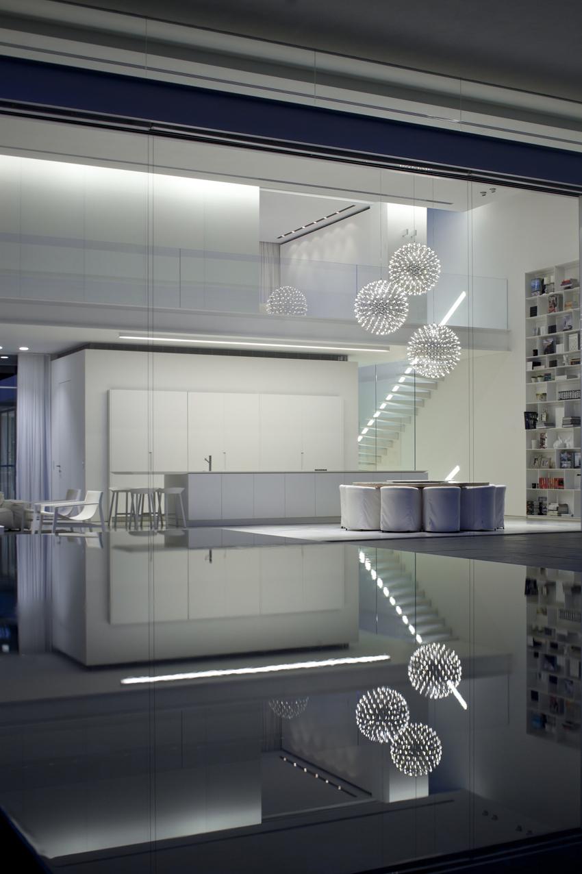 barak-house-pitsou-kedem-architects_barak_house_115