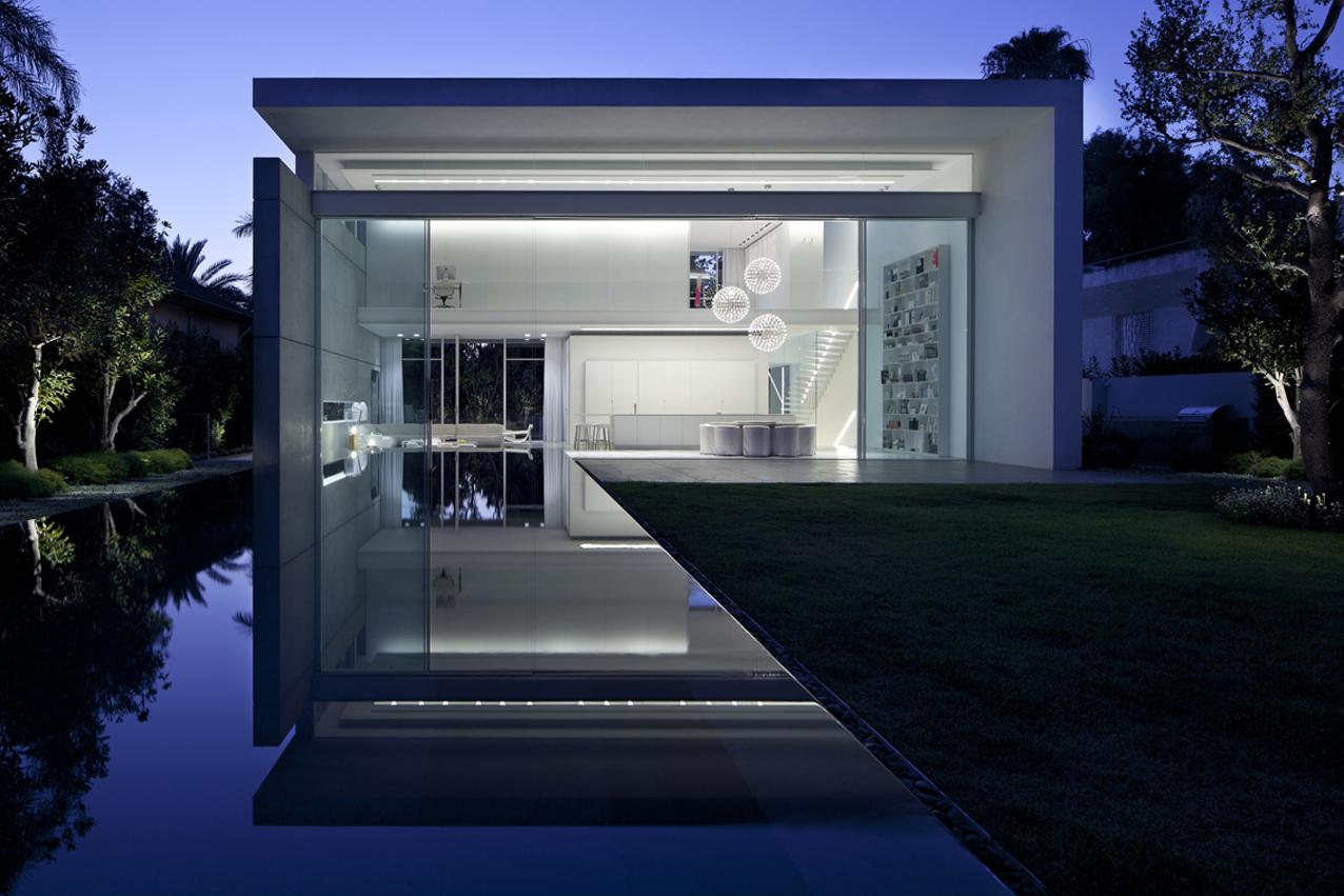 barak-house-pitsou-kedem-architects_barak_house_116