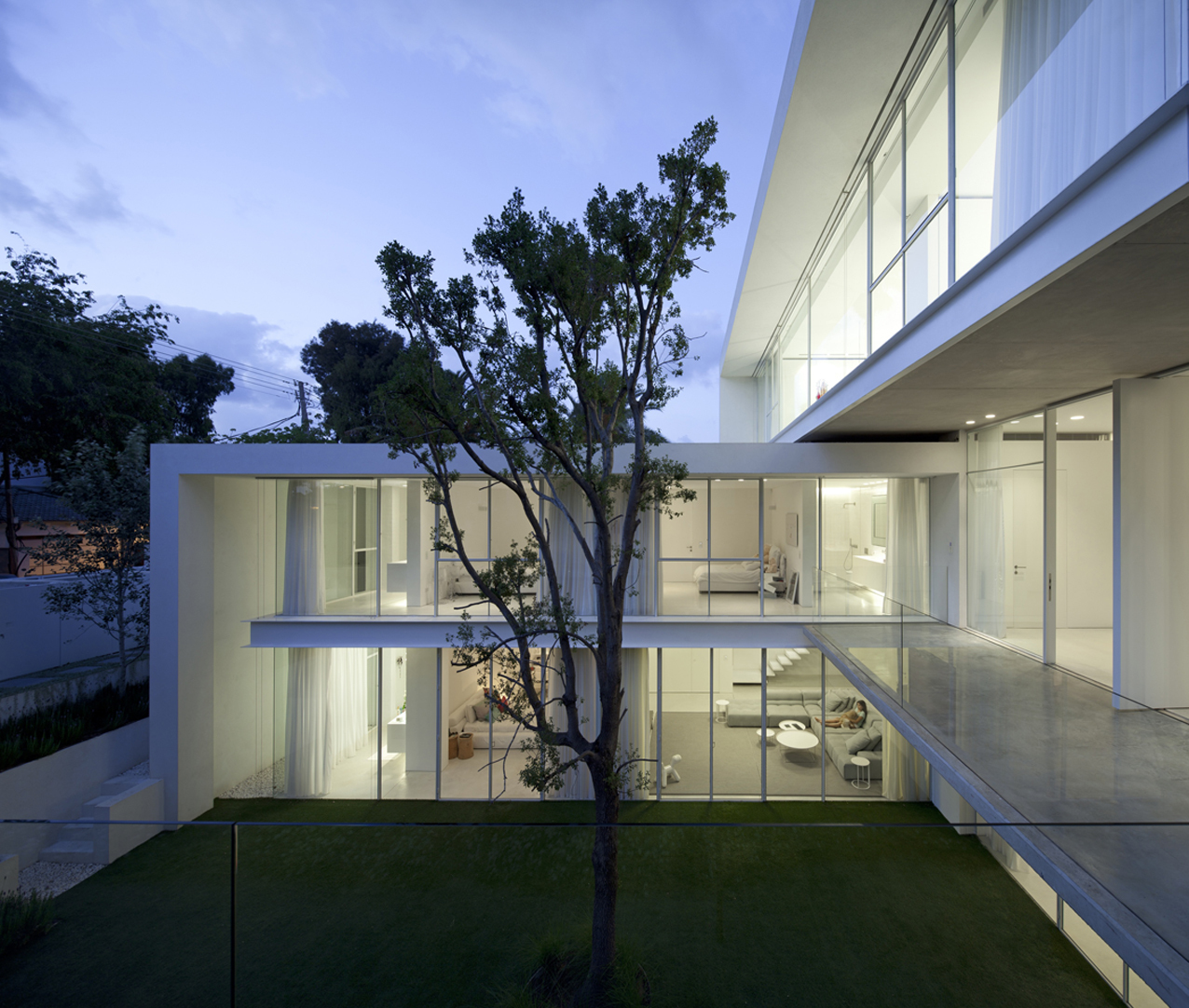 barak-house-pitsou-kedem-architects_barak_house_121