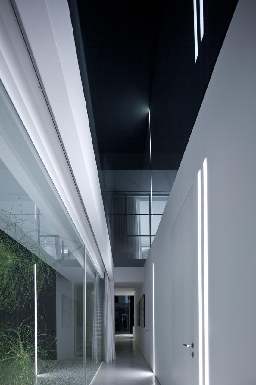 barak-house-pitsou-kedem-architects_barak_house_126