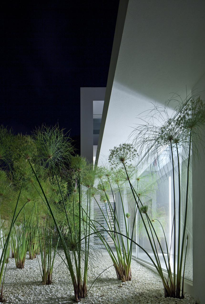 barak-house-pitsou-kedem-architects_barak_house_127