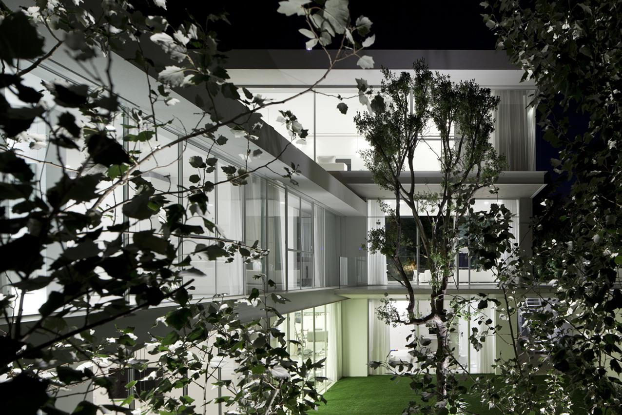 barak-house-pitsou-kedem-architects_barak_house_134