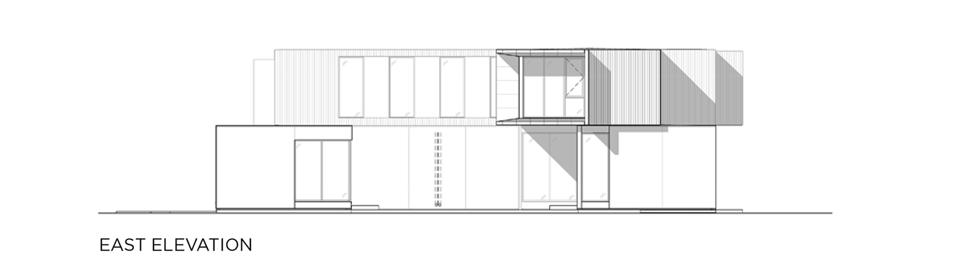 baulinder-haus-hufft-projects_east_elevation