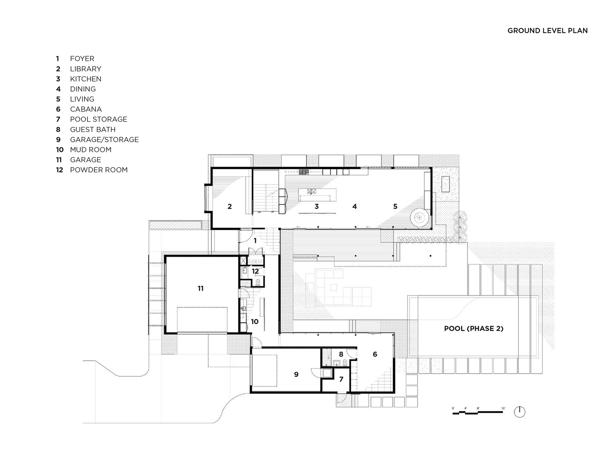 baulinder-haus-hufft-projects_ground_floor_plan
