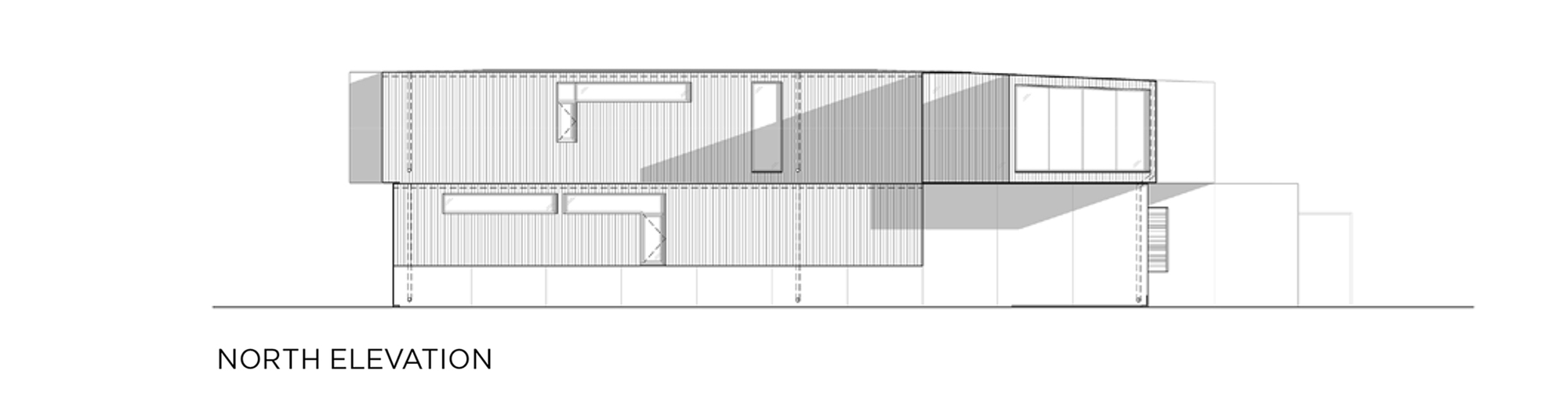 baulinder-haus-hufft-projects_north_elevation