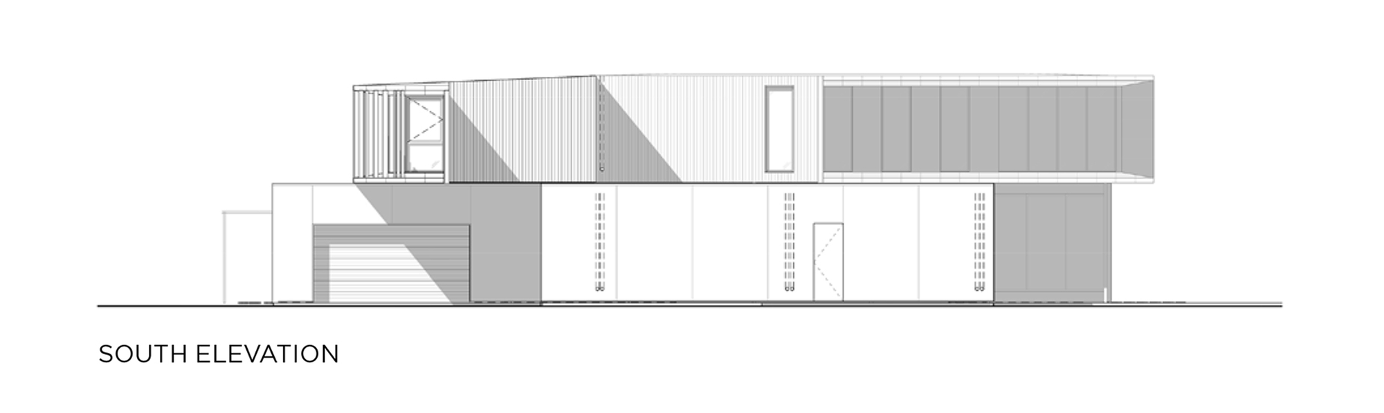 baulinder-haus-hufft-projects_south_elevation