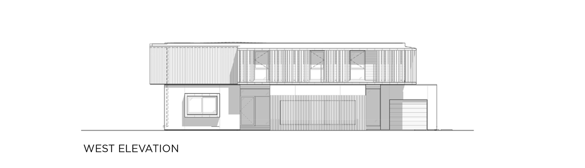 baulinder-haus-hufft-projects_west_elevation