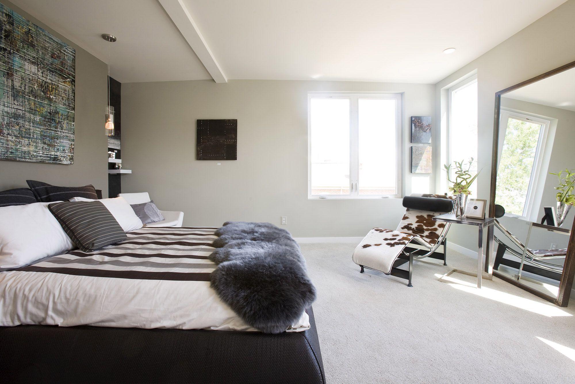 bedroom_2ndfloor