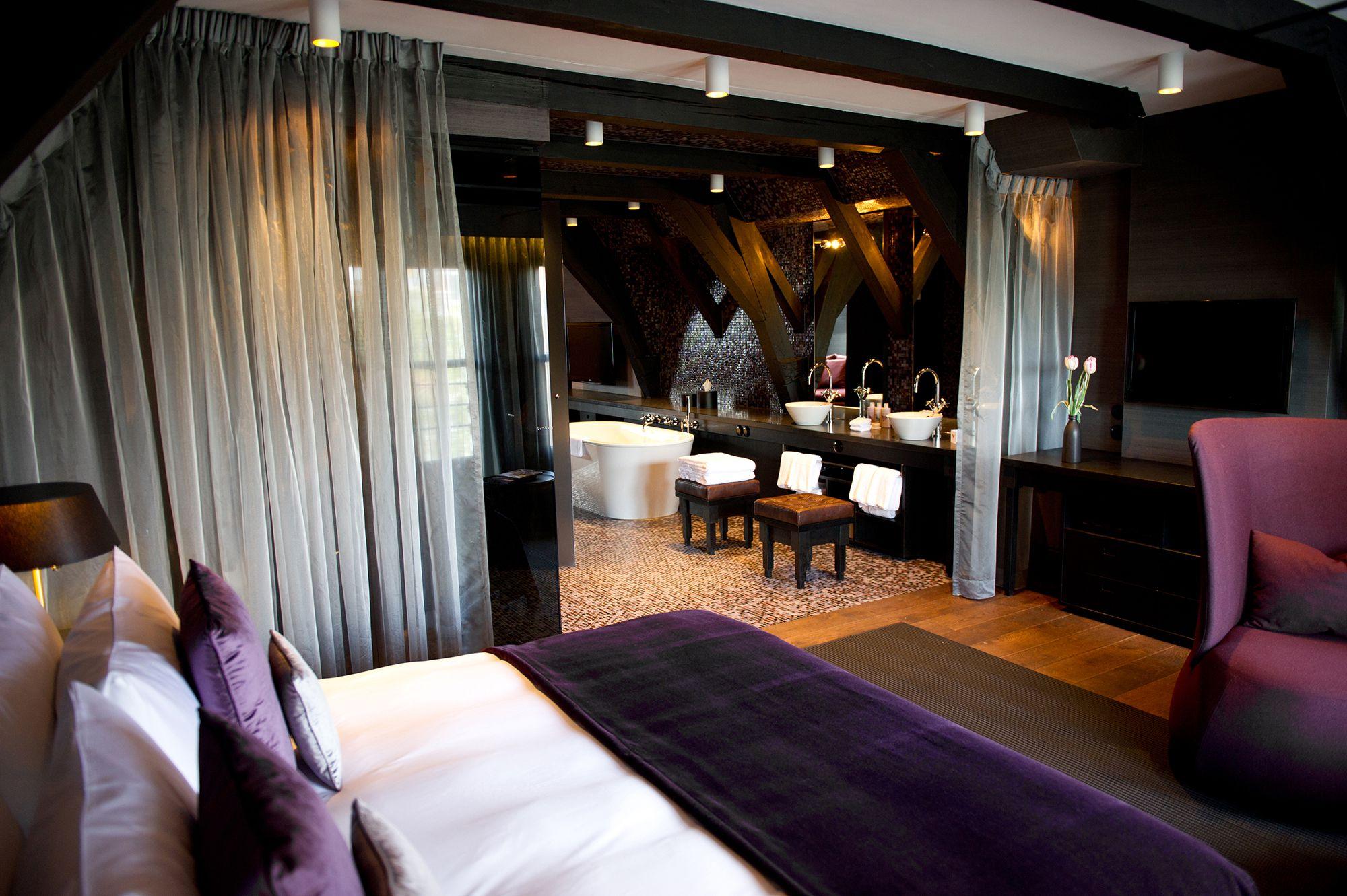 best room 1 - © amy murrell