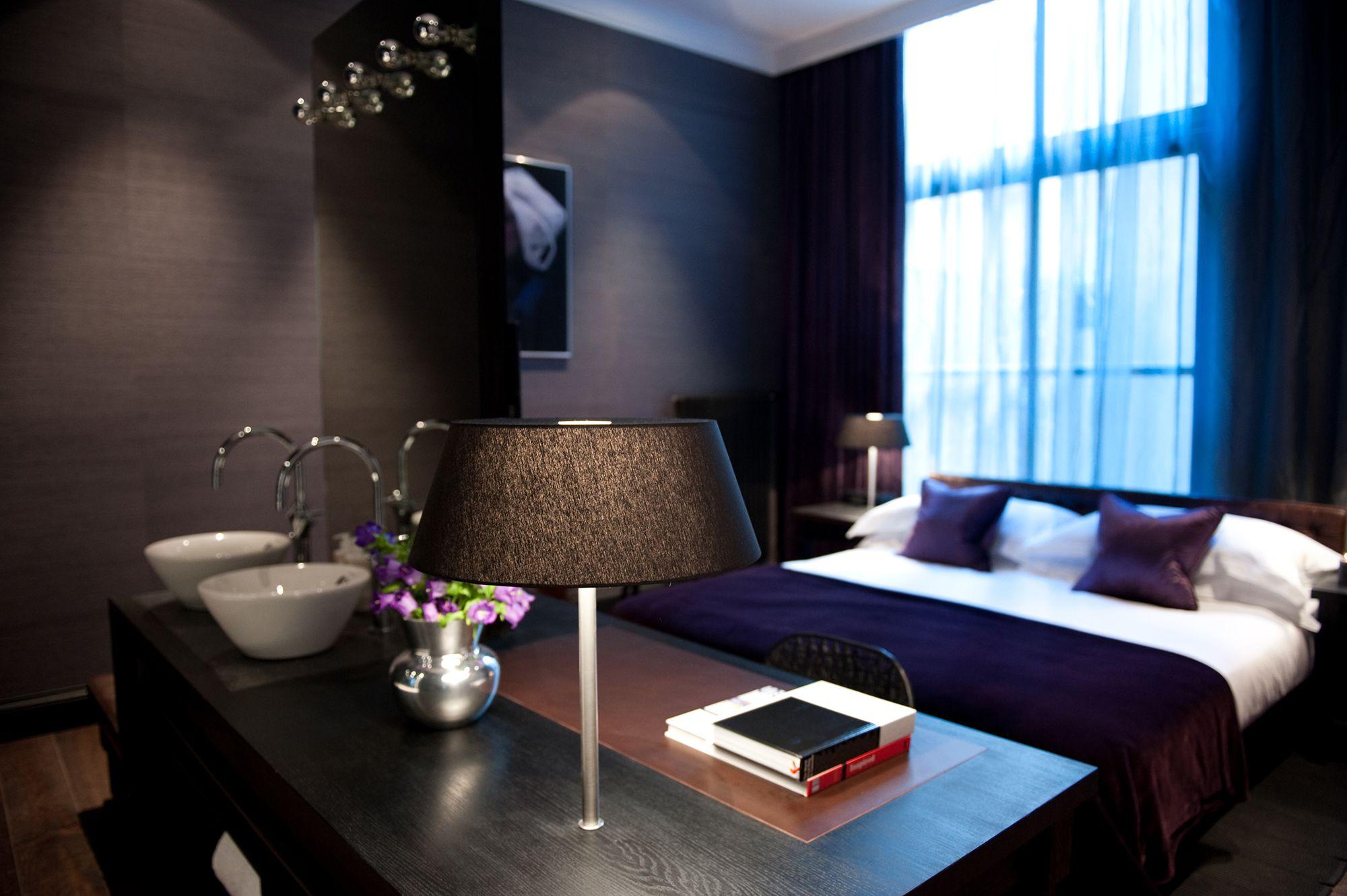 better room_2 - © amy murrell-21