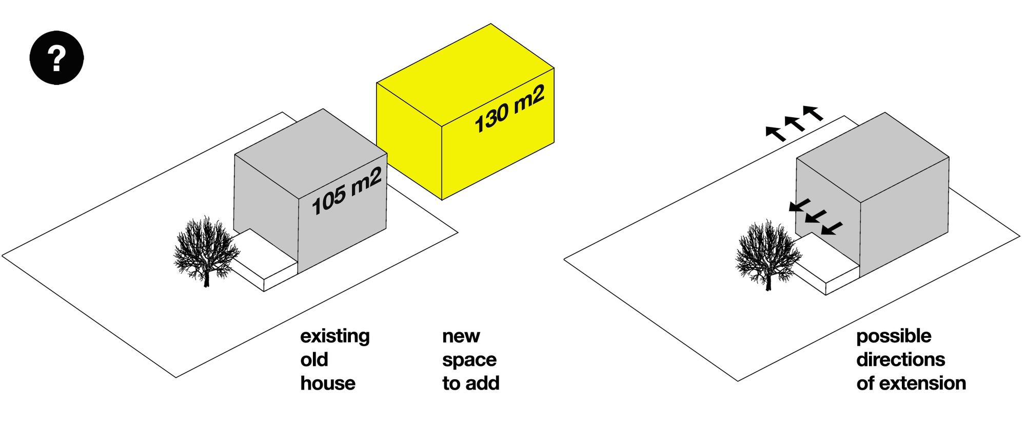 black-cube-house-kameleonlab_00_bc_diagram_01