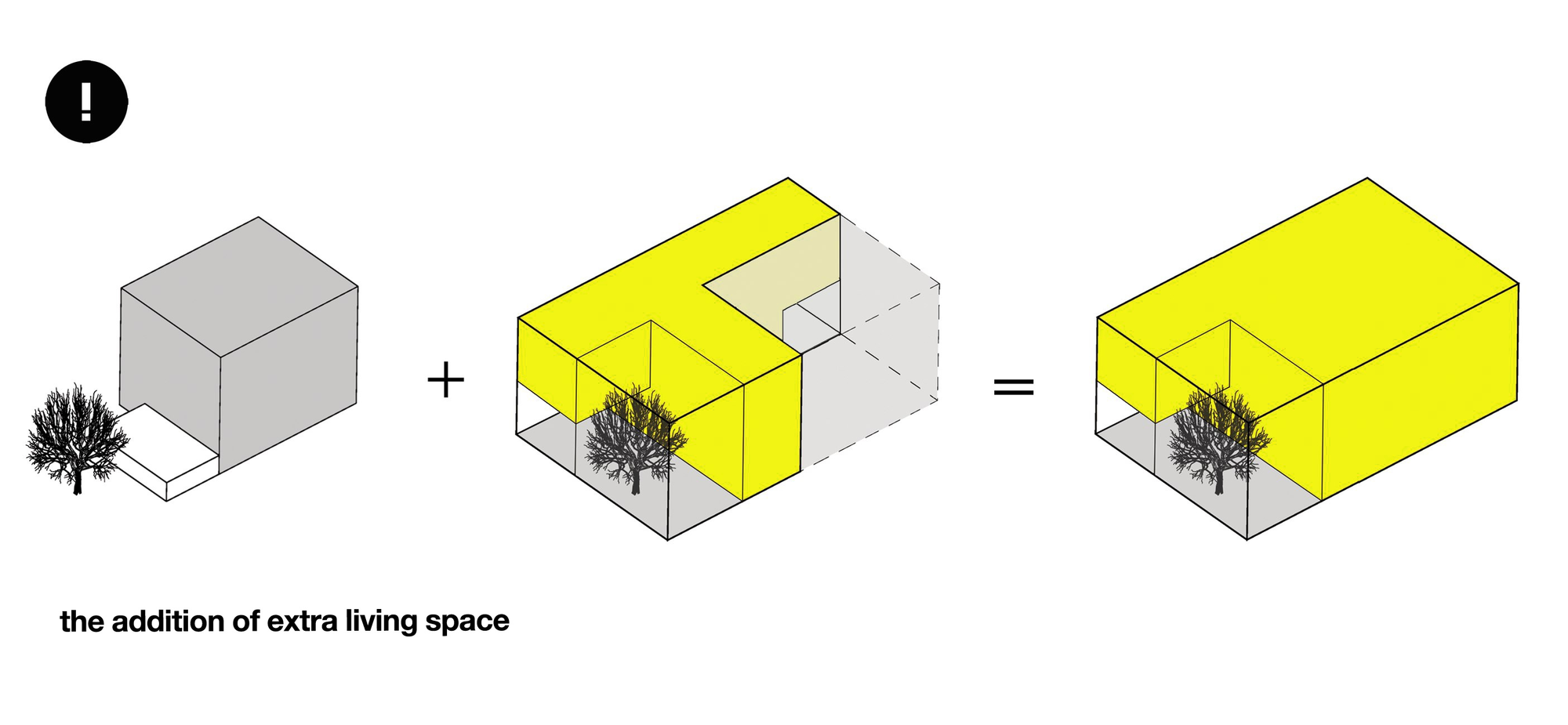black-cube-house-kameleonlab_00_bc_diagram_02