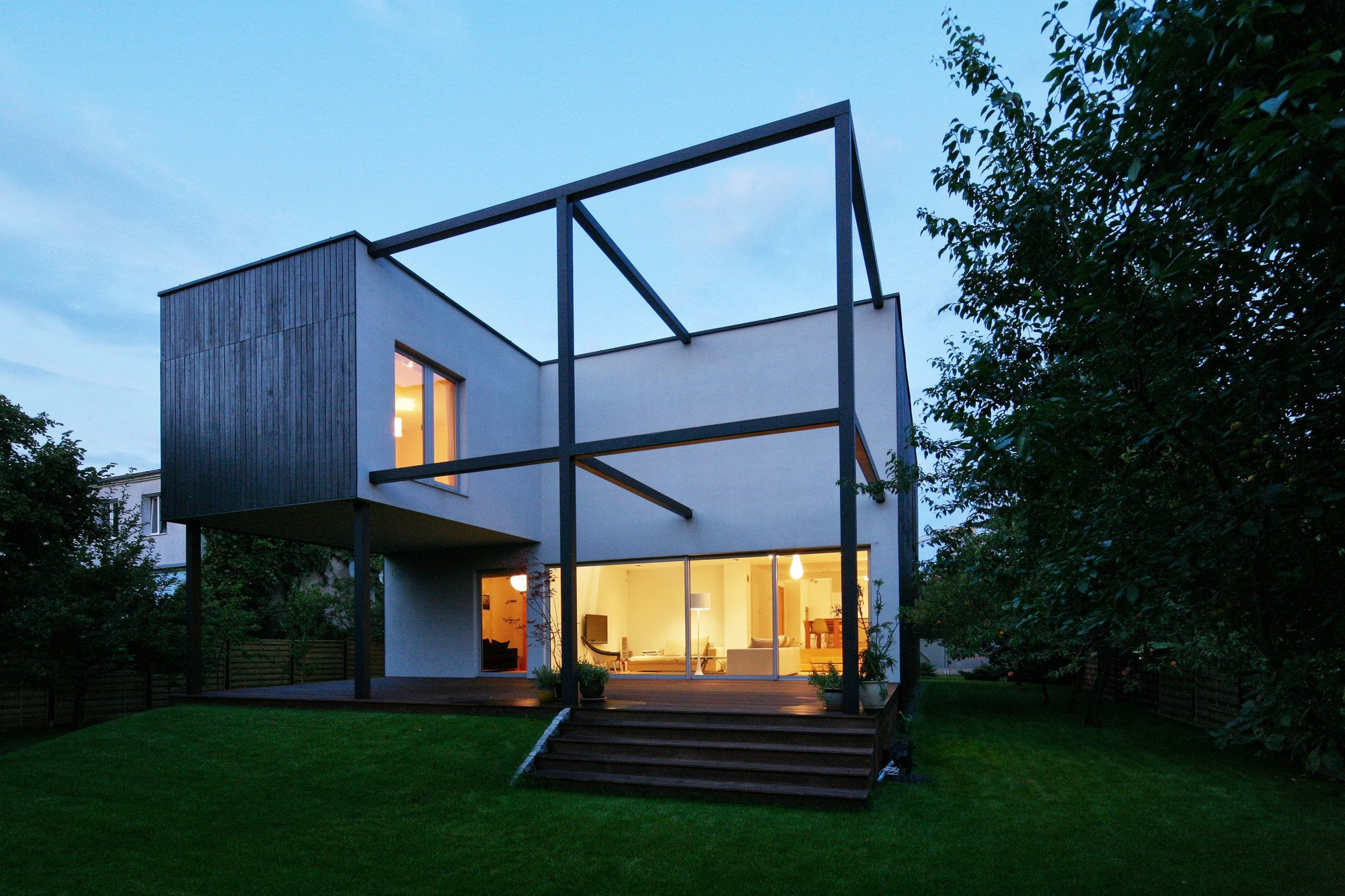 black-cube-house-kameleonlab_10_bc