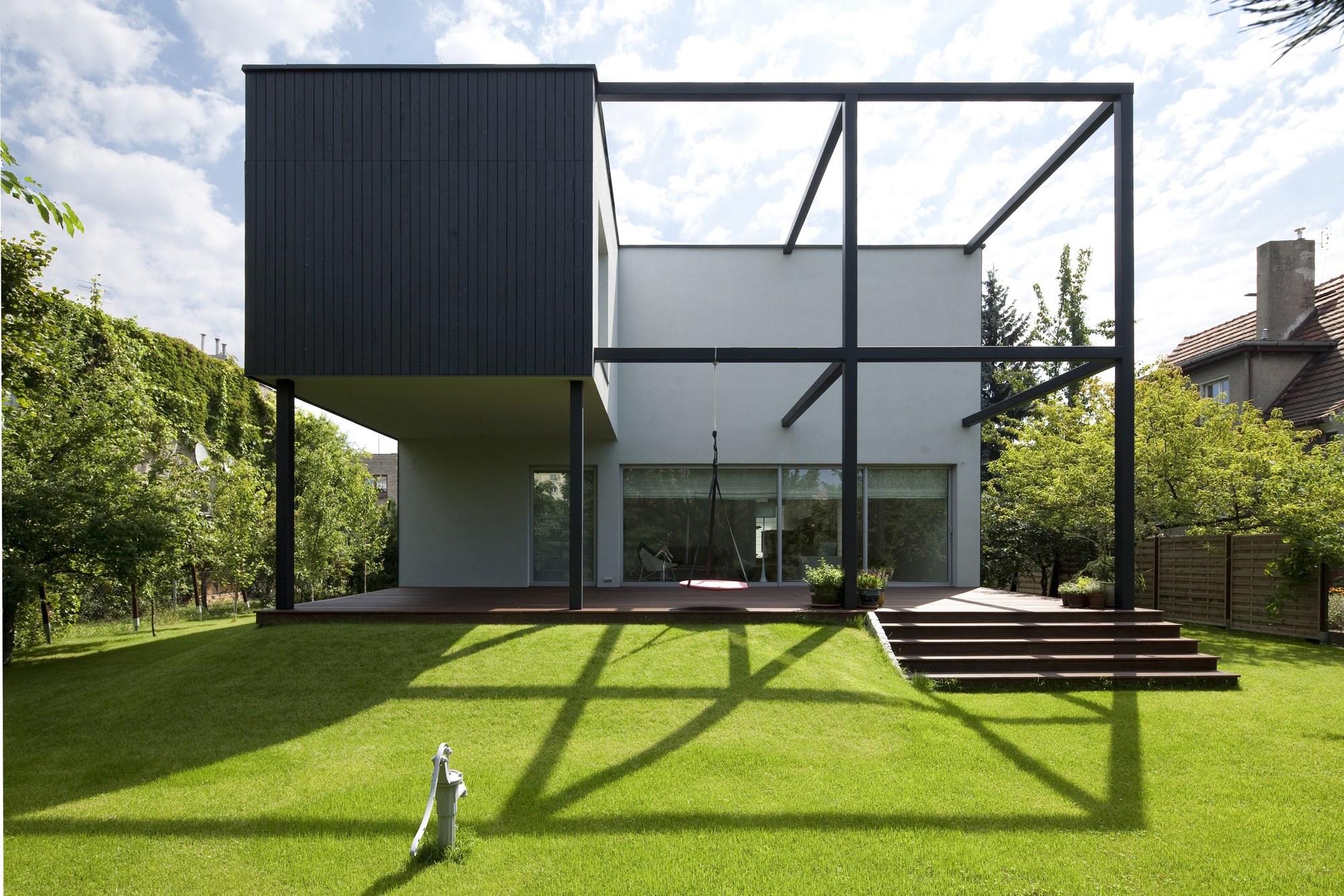 black-cube-house-kameleonlab_11_bc